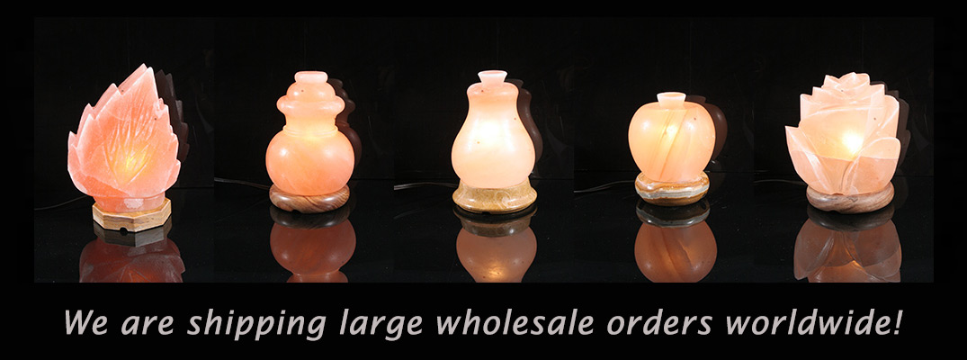 Shipping-Wholesale-Salt-Lamps-Orders-1