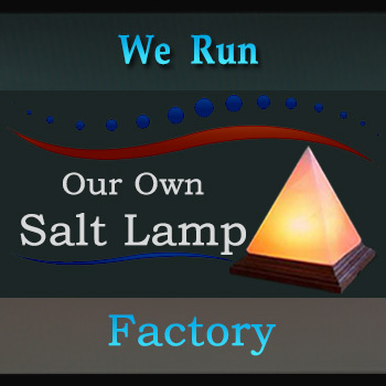 Manufacturer-Exporter-Wholesale Supplier-of-Salt-Lamps