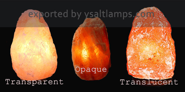 Brightness-of-The-Salt-Lamps
