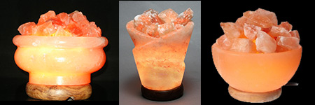 Himalayan-Crystal-Salt-Bowl-Lamps-in-Pakistan