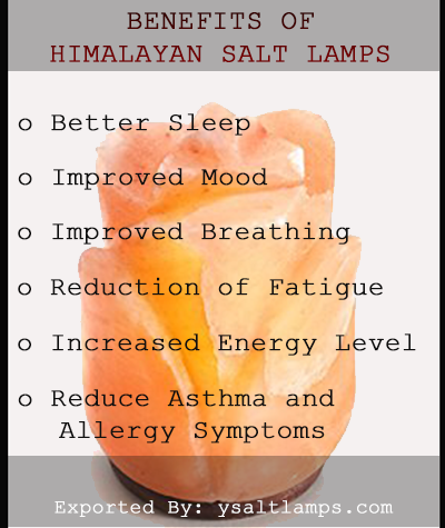 Benefits-of-Himalayan-Pink-Salt-Lamps