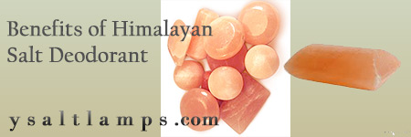 Benefits-of-Himalayan-Salt-Deodorant