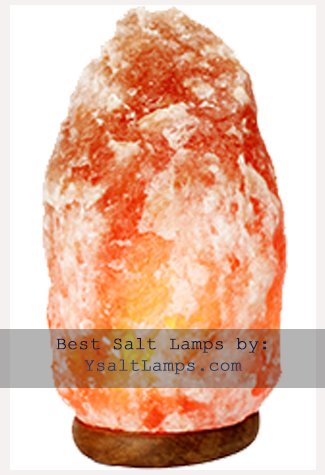 Best-Natural-Salt-Lamps-Suppliers-from-Pakistan-1
