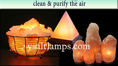 Bulk-Supplier-of-Himalayan-Salt-from-Pakistan