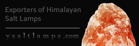 Exporters-of-Himalayan-Salt-Lamps