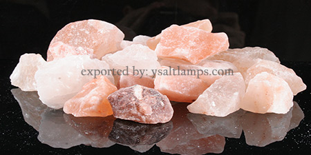 Himalayan-Crystal-Salt-Suppliers