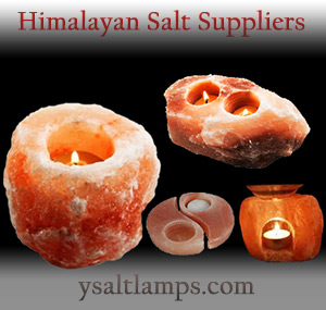 Himalayan-Pink-Salt-Suppliers