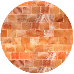 Himalayan-Salt-Bricks-Exporters-from-Pakistan