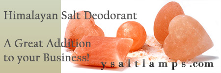 Himalayan-Salt-Deodorant-A-Great-Addition