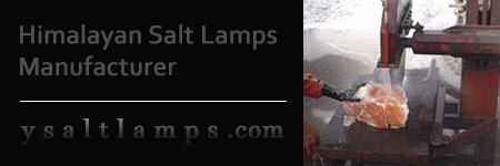 Himalayan-Salt-Lamps-Manufacturer