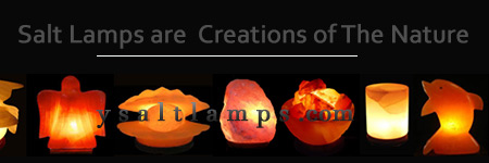 Himalayan-Salt-Lamps-Nature-Creations