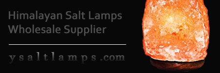 Himalayan-Salt-Lamps-Wholesale-Supplier