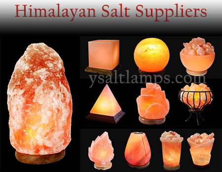 Himalayan-Salt-Suppliers-from-Pakistan