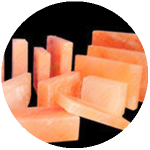 Himalayan-Salt-Tiles-Plates-Suppliers-from-Pakistan