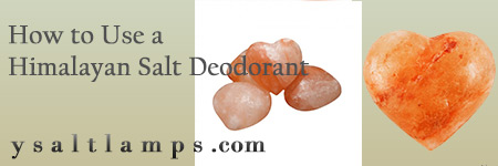 How-to-Use-Himalayan-Salt-Deodorant