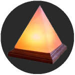 Pyramid-Salt-Lamp-Suppliers-from-Pakistan