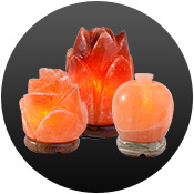 Related-Post-Crafted-Salt-Lamps