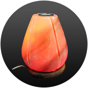 Related-Posts-Aromatherapy-Salt-Lamps