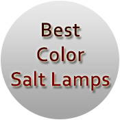 Related-Posts-Best-Color-Salt-Lamps