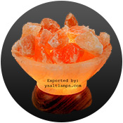 Related-Posts-Bowl-Salt-Lamps
