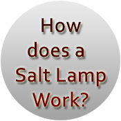 Related-Posts-How-does-a-salt-lamp-work