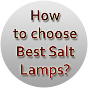 Related-Posts-How-to-Choose-Best-Salt-Lamps