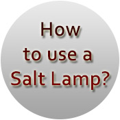 Related-Posts-How-to-use-a-salt-lamp