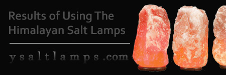Results-Using-Himalayan-Salt-Lamps