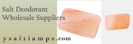 Salt-Deodornt-Wholesale-Suppliers